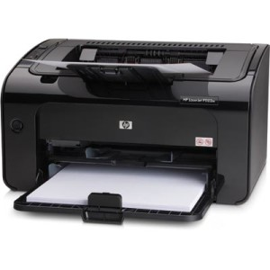 HP Laserjet 1102
