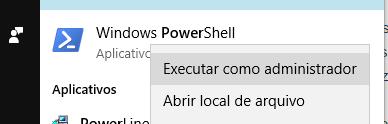 VPNWindows10_1