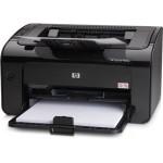 Como escolher uma impressora para a minha empresa?