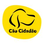 Cão Cidadão