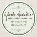 Gabriela Quinalia
