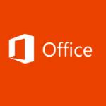 Como resolver erro 0xc0000142 no Office 365